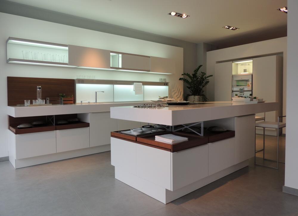 Exclusieve Keukens Hilversum : Keukens – Keuken Design Hilversum