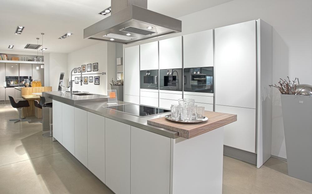 Keukens – Keuken Design Hilversum