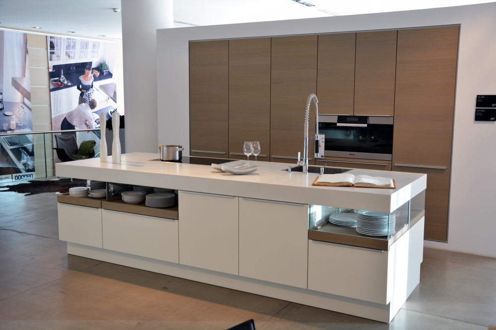 Keuken Design Hilversum : Modo u keuken design hilversum