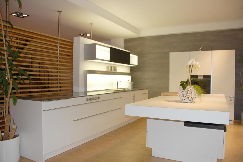 modo 3 keuken design hilversum. Black Bedroom Furniture Sets. Home Design Ideas