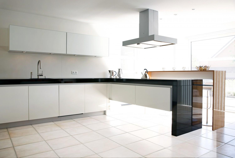 Keuken Design Hilversum : Project u keuken design hilversum